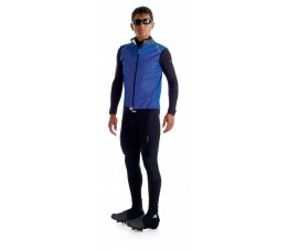 Assos Element Zero Blue Xl