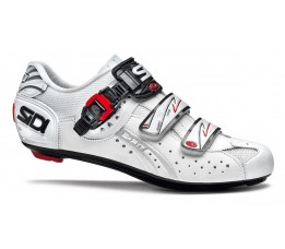 Sidi schoen Genius 5-fit mt 44