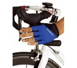 Assos SummerGloves-S7 blue mt M