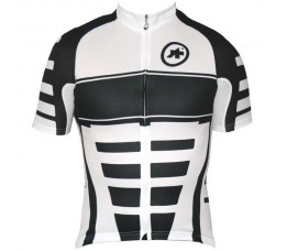 Assos Ss.corporate S7 XL