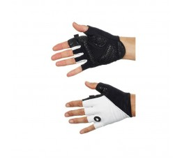 Assos summergloves S7 wht panther L