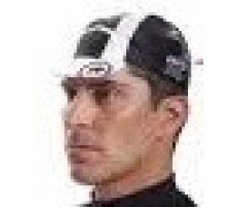 Assos millecap_evo8 wit