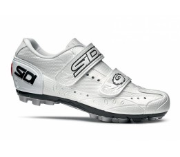 Sidi schoen MTB Indoor mt 42 Dames