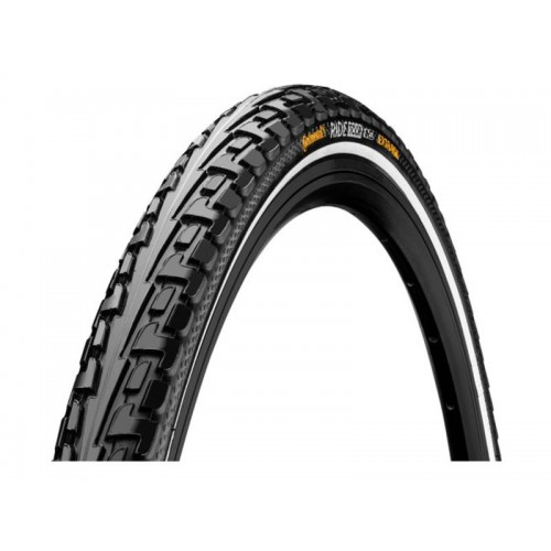 BUB 28X13/8 CO 37-622 R RIDE TOUR ZW