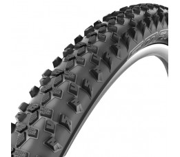 Schwalbe Smart Sam 29x2.25  grijs