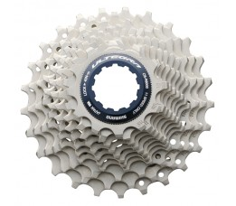 Cassette Ultegra CS-R8000 11 Speed 12-25