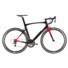 Ridley NOAH ultegra, NOAH07As