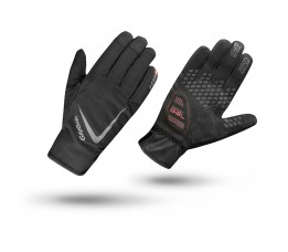 GripGrab Cloud Burst glove XXL