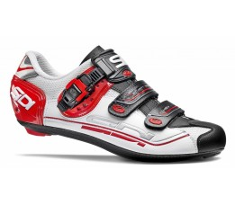 Sidi schoen Genius 5fit carbon mt 46 mega