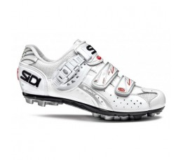 Sidi schoen MTB Eagle 5-Fit Lucido mt 42 Dames
