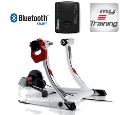 Elite TRAINER Qubo Power Smart Misuro Blu Spd/cad Sensor