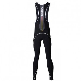 Santini Collant Bhot xl
