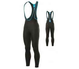 ALE bibtights klimatik winter K-atmo 3XL