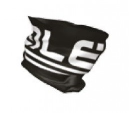 ALE head cover tubular calda frost wit