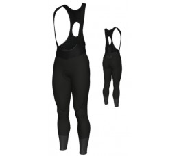 ALE bibtights clima protection 2.0 speedfondo thermo L