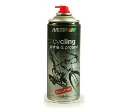 Motip cycling shine & protect