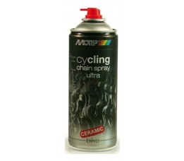 Motip cycling chain spray ultra