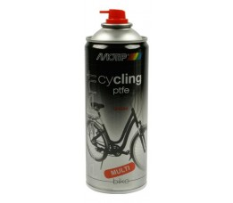 Motip cycling PTFE