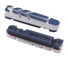 BBS-28HP Remblokken UltraStop Cartridge 4 In 1 Blauw