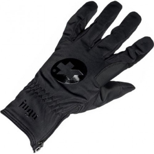 Assos Fugugloves-s7 MT XL