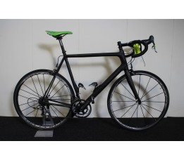 Cannondale Super six evo HM , bbq